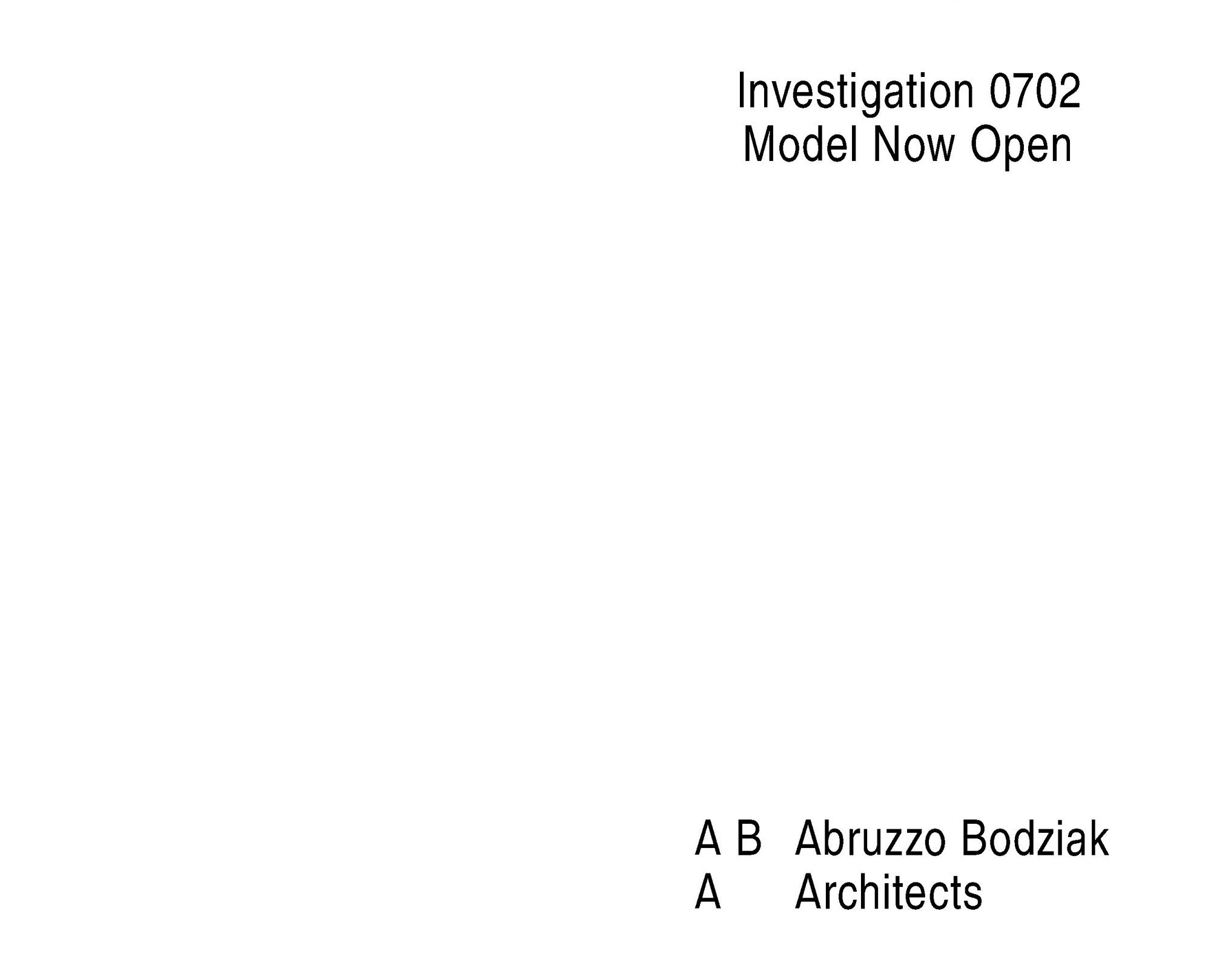 0702 model now open investigation page 02 2000 xxx q85