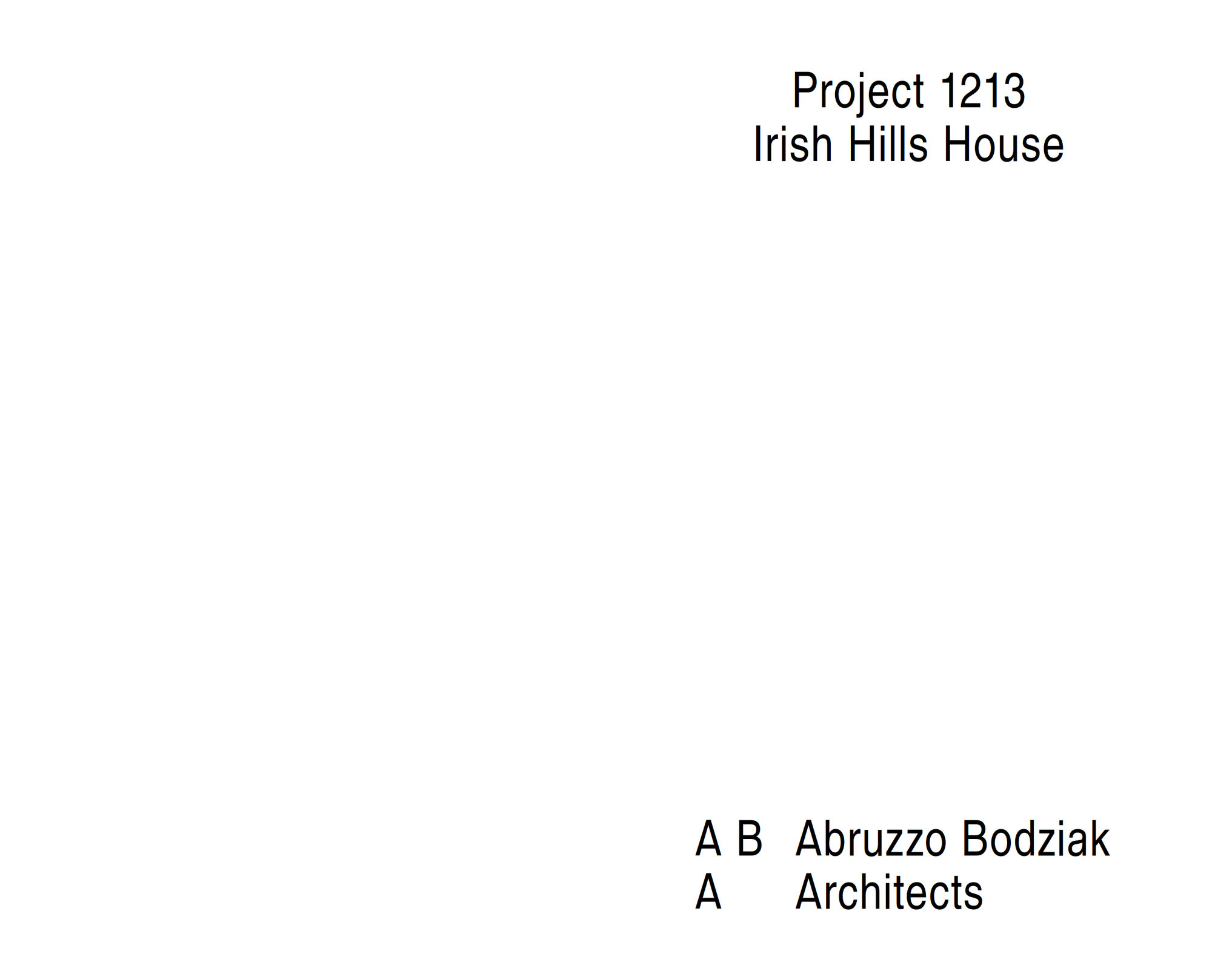 1213 irish hills house project 02 2000 xxx q85