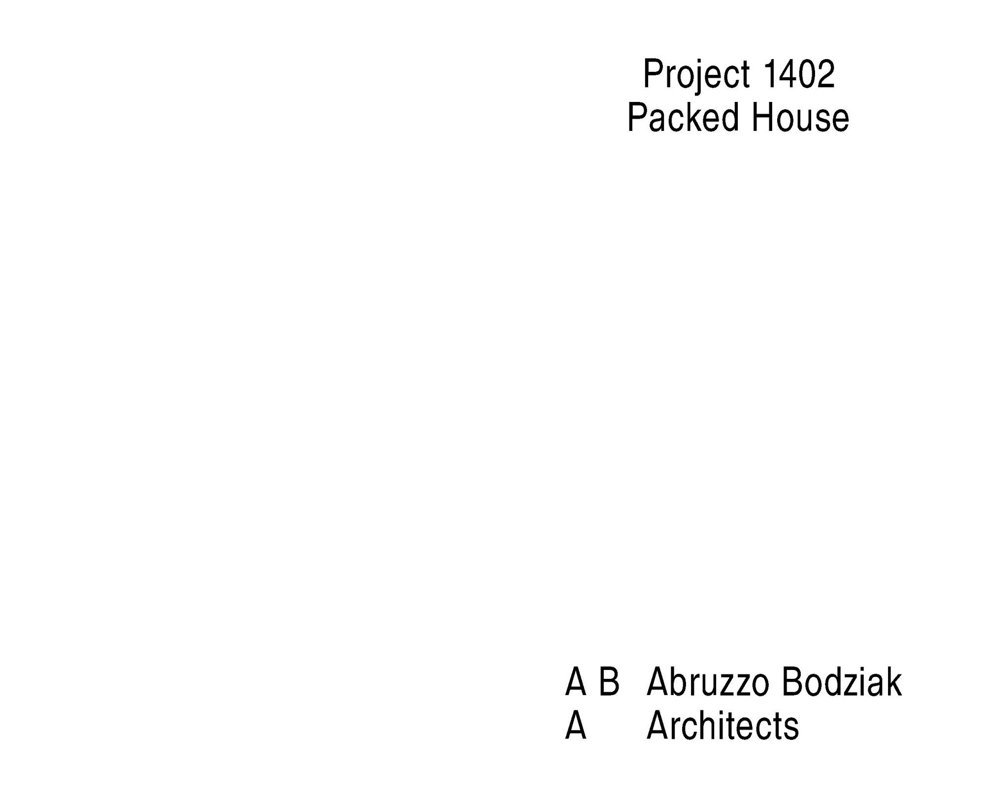 1402 packed house project page 02 2000 xxx q85