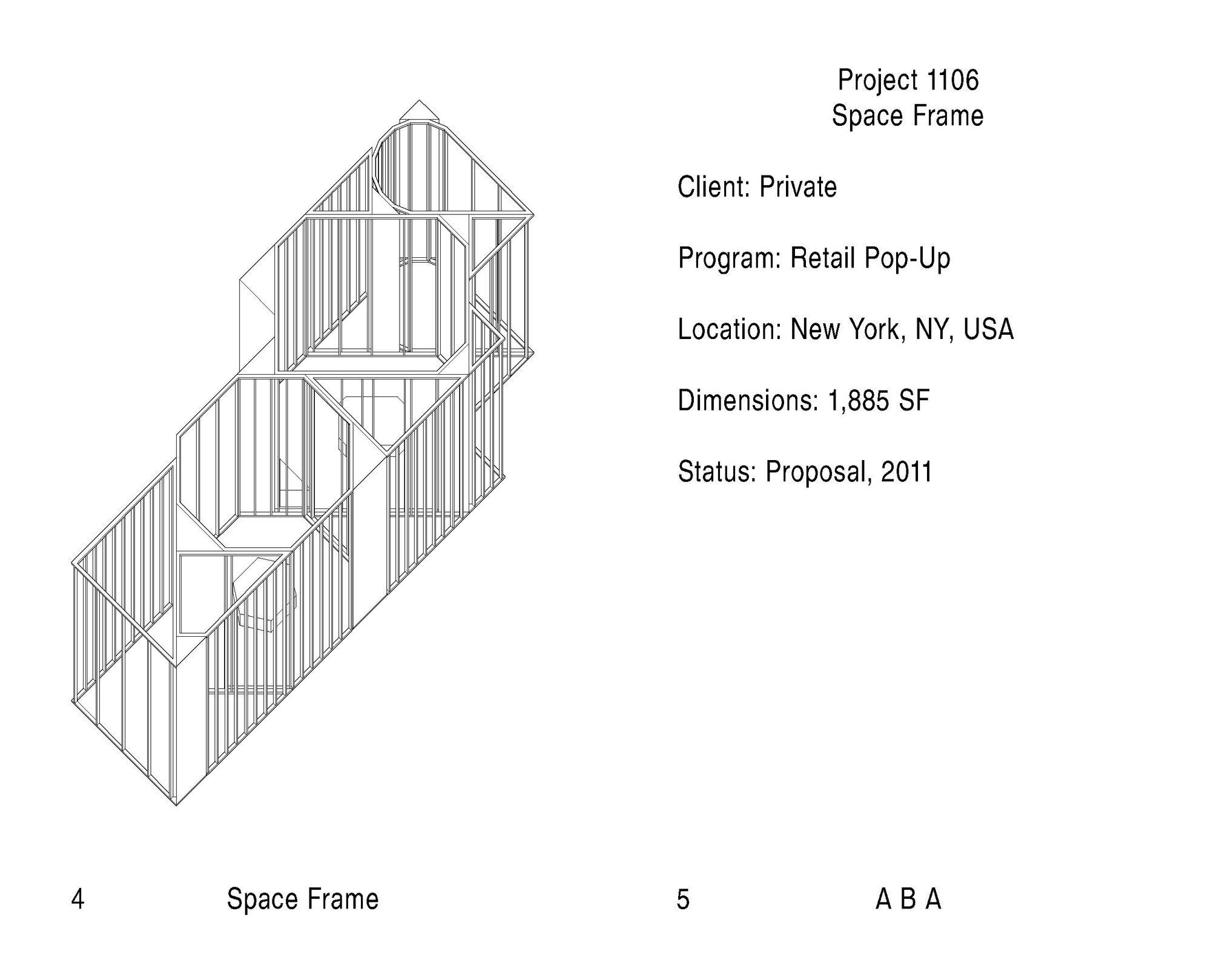 1106_Space_Frame_Project_Page_04 2000 xxx_q85 abruzzo bodziak architects → project space frame → booklet
